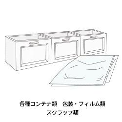 plastic-image2